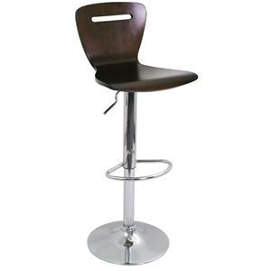 LumiSource Bar Tables and Stools  H2 Barstool