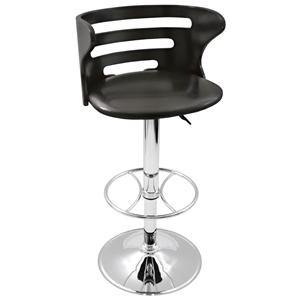 LumiSource Bar Tables and Stools  Cosi Barstool