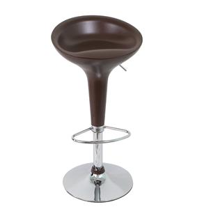 LumiSource Bar Tables and Stools  Scooper Barstool