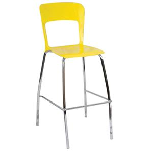 LumiSource Bar Tables and Stools  Tone Bar Stool