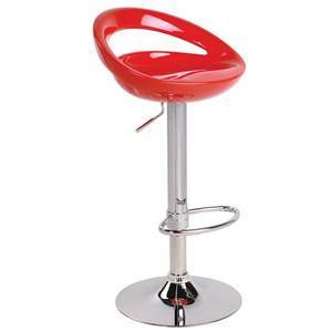 LumiSource Bar Tables and Stools  Swizzle Barstool