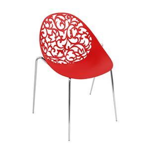 LumiSource Dining Room  Dahlia Chair
