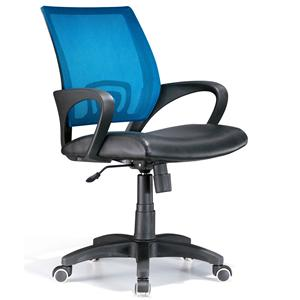 LumiSource Home Office Officer Office Chair