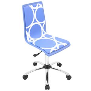 LumiSource Home Office Computer Chair