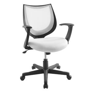 LumiSource Home Office Viper Office Chair