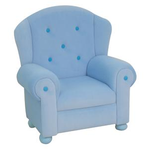 LumiSource Kids and Teen Furniture Kid's Arm Chair