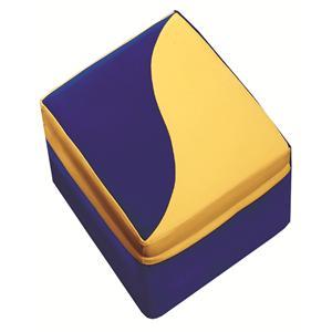 LumiSource Kids and Teen Furniture Stash Cube