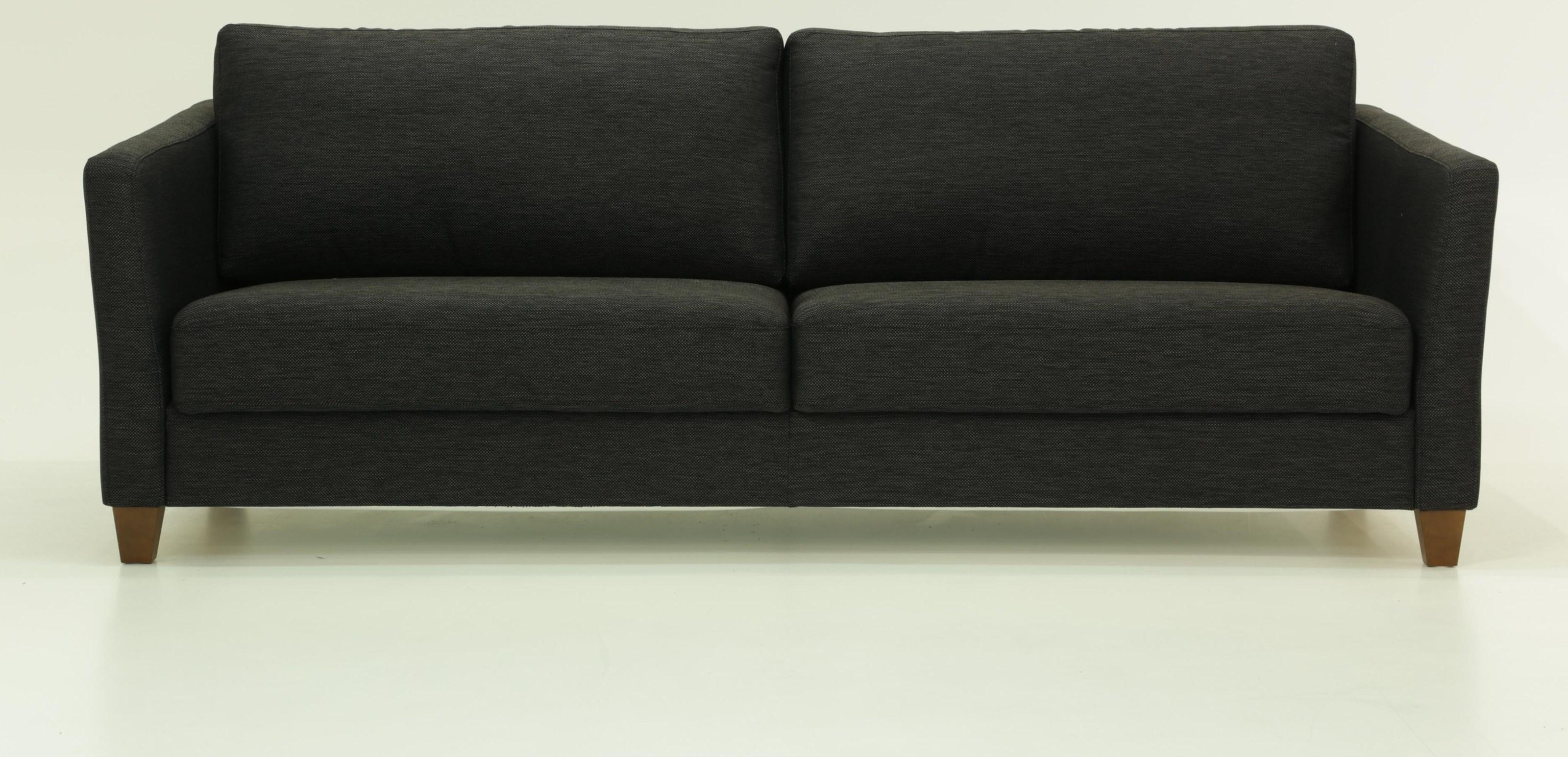 Monika King Sleeper by Luonto at Belfort Furniture
