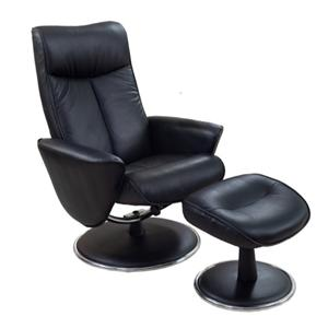 Mac Motion Chairs Mac Motion Chairs 2 Piece Recliner