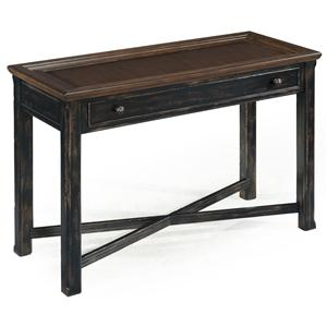 Magnussen Home  Clanton Rectangular Sofa Table