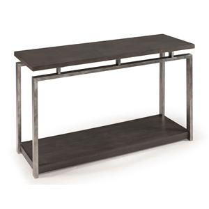 Magnussen Home Alton Rectangular Sofa Table