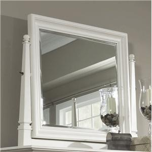 Magnussen Home Ashby Tilt Mirror