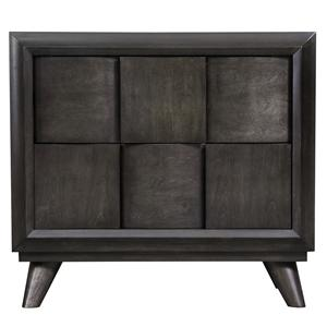 Magnussen Home Beckham Drawer Nightstand