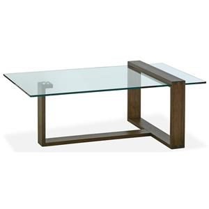 Cocktail, End, and Sofa Table Group