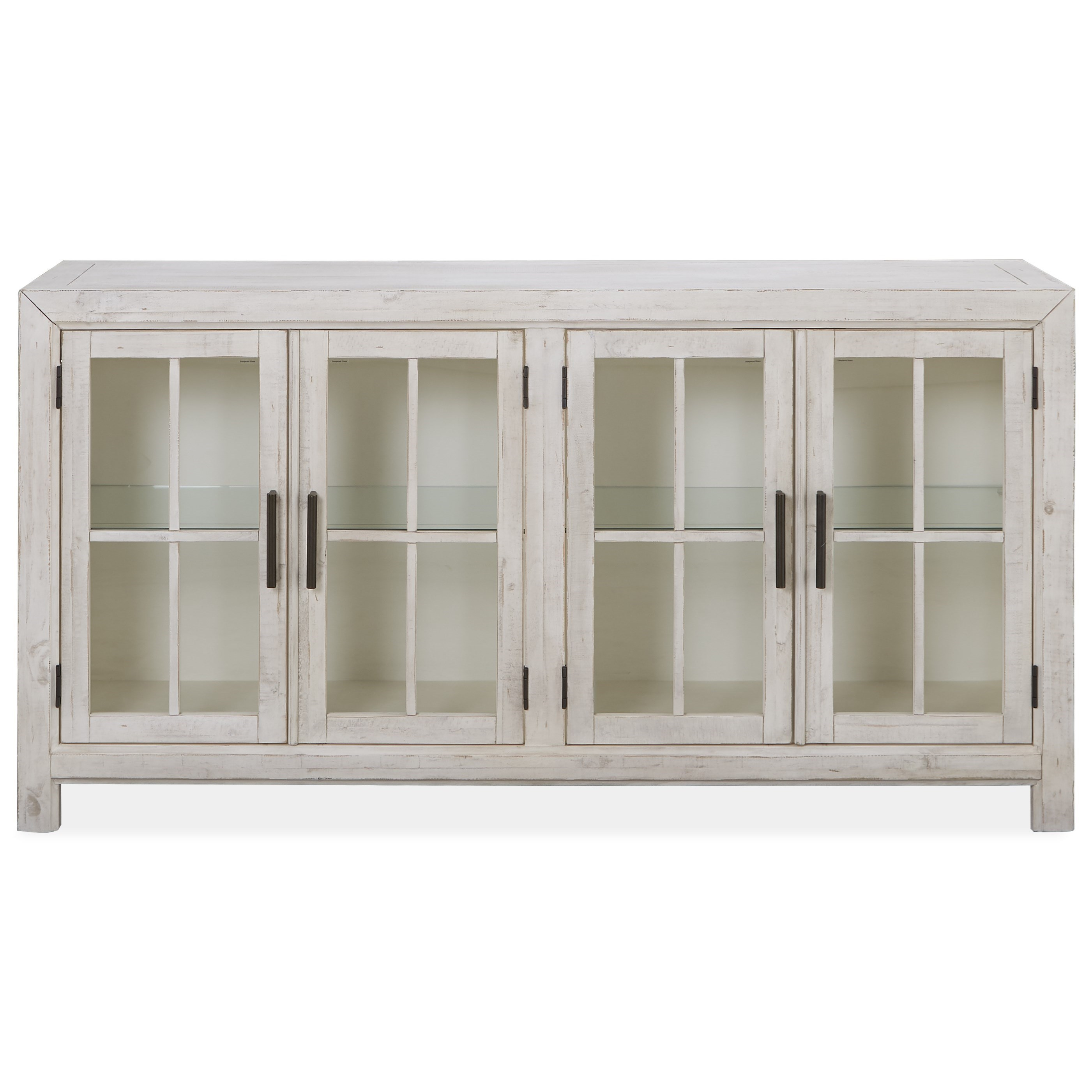 Bronwyn Buffet by Magnussen Home at Stoney Creek Furniture