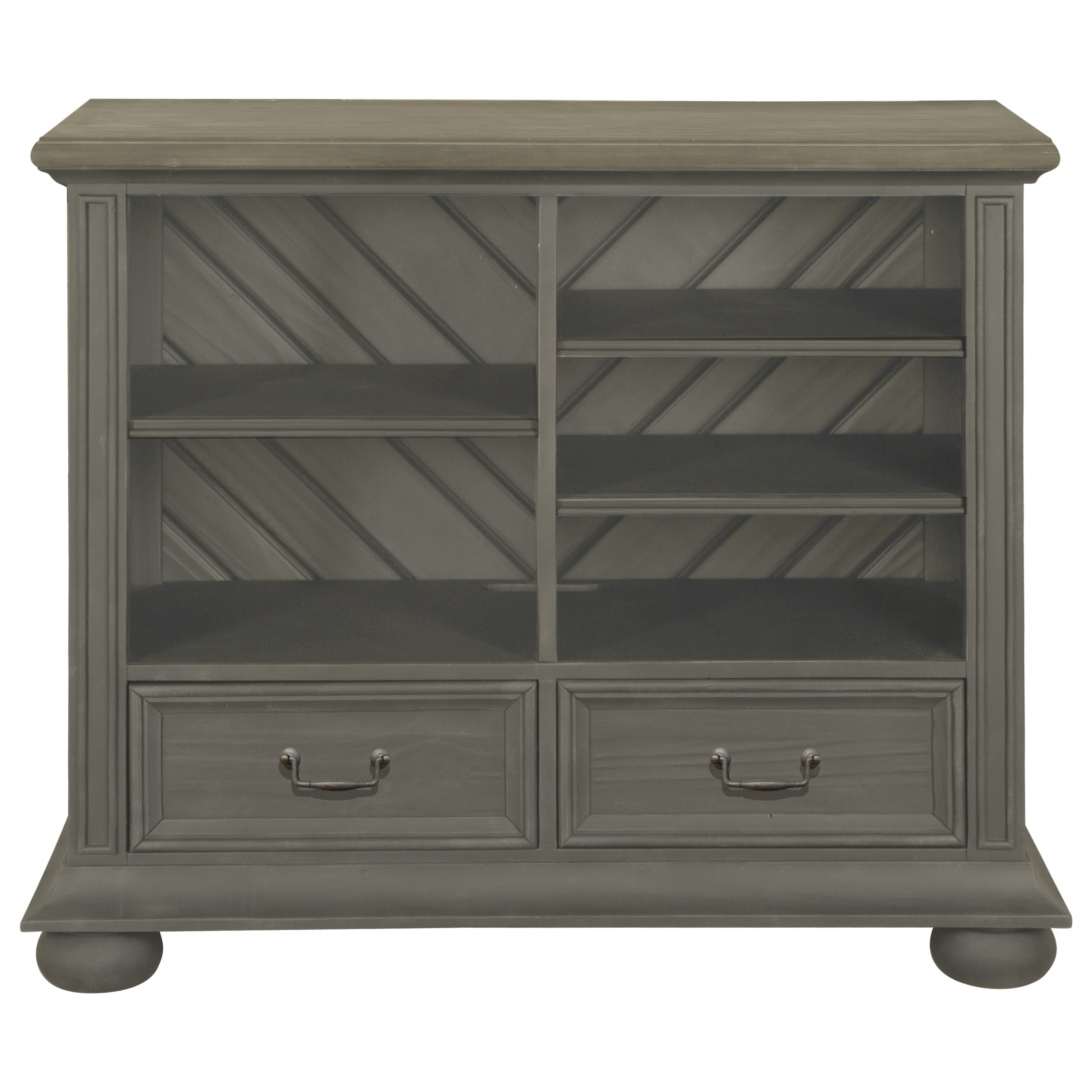 Cheswick Media Chest by Magnussen Home at Value City Furniture