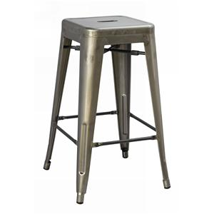 Magnussen Home Stovall Dining Stool 26""