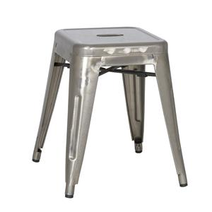 Magnussen Home Stovall Dining Stool 18""
