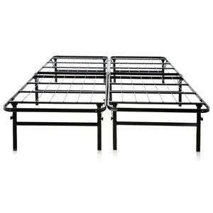 Cal King Highrise™ LTH Bed Frame