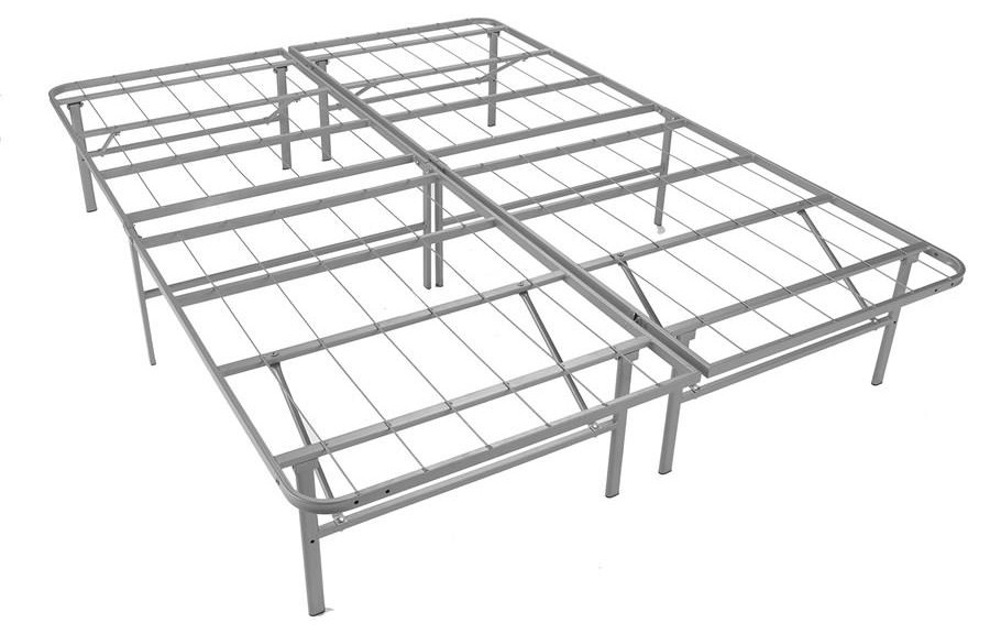 PB Bed Base PB60 by Mantua at Northeast Factory Direct
