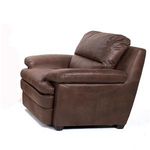 Cheers Sofa 8335 Upholstered Chair