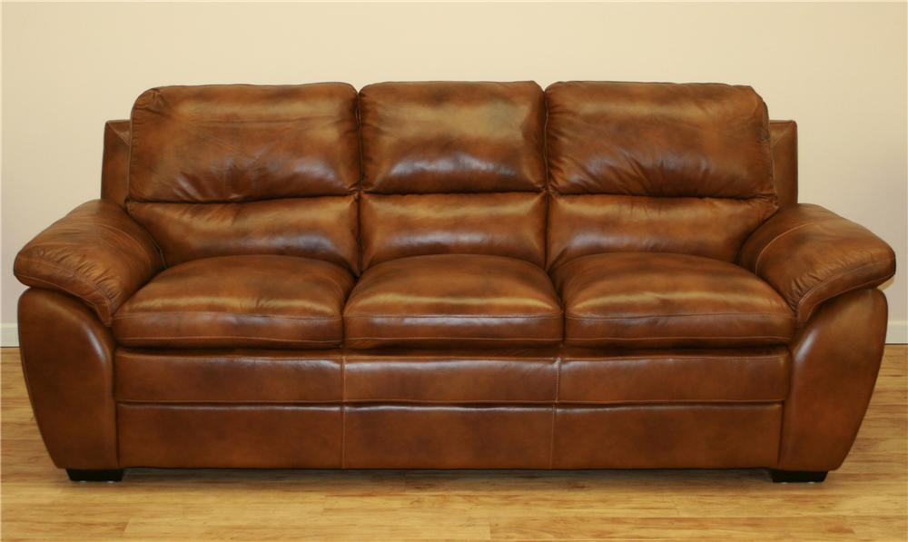 8502 Stationary Sofa by Cheers at Lagniappe Home Store