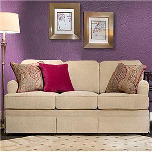 Page 5 Of Sofas Poughkeepsie Kingston And Albany New York Sofas Store Saugerties