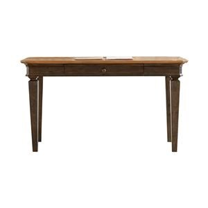 SIT/STAND ELECTRIC Desk