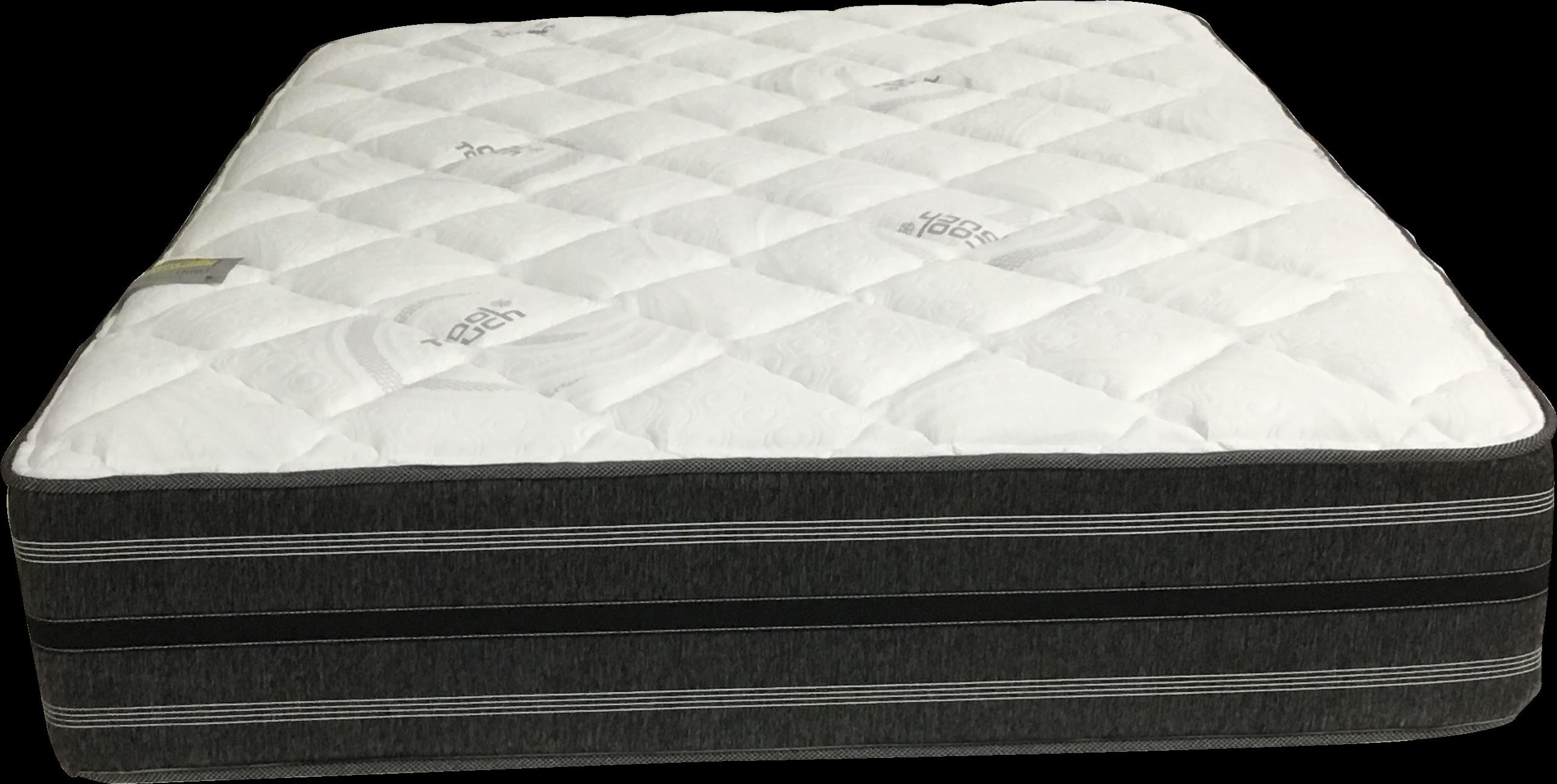 Greenland Cool Touch Cover Firm Queen Cool Touch Firm Mattress by Northeast Factory Direct at Northeast Factory Direct