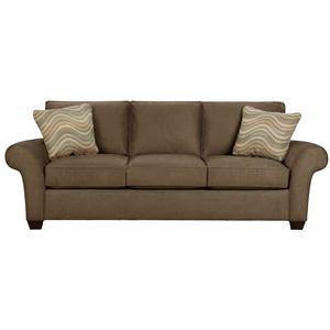 Max Home 9AA5 Sofa