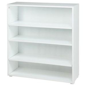 Book Case w/ 4 Shelves