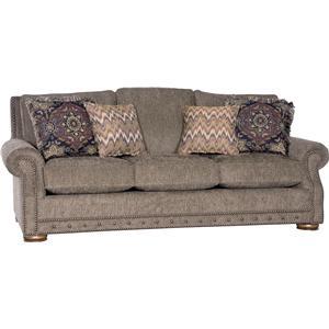 Mayo 2900 Traditional Sofa