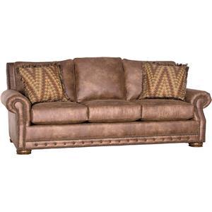 Mayo 2900 Sofa
