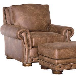 Mayo 2900 Chair