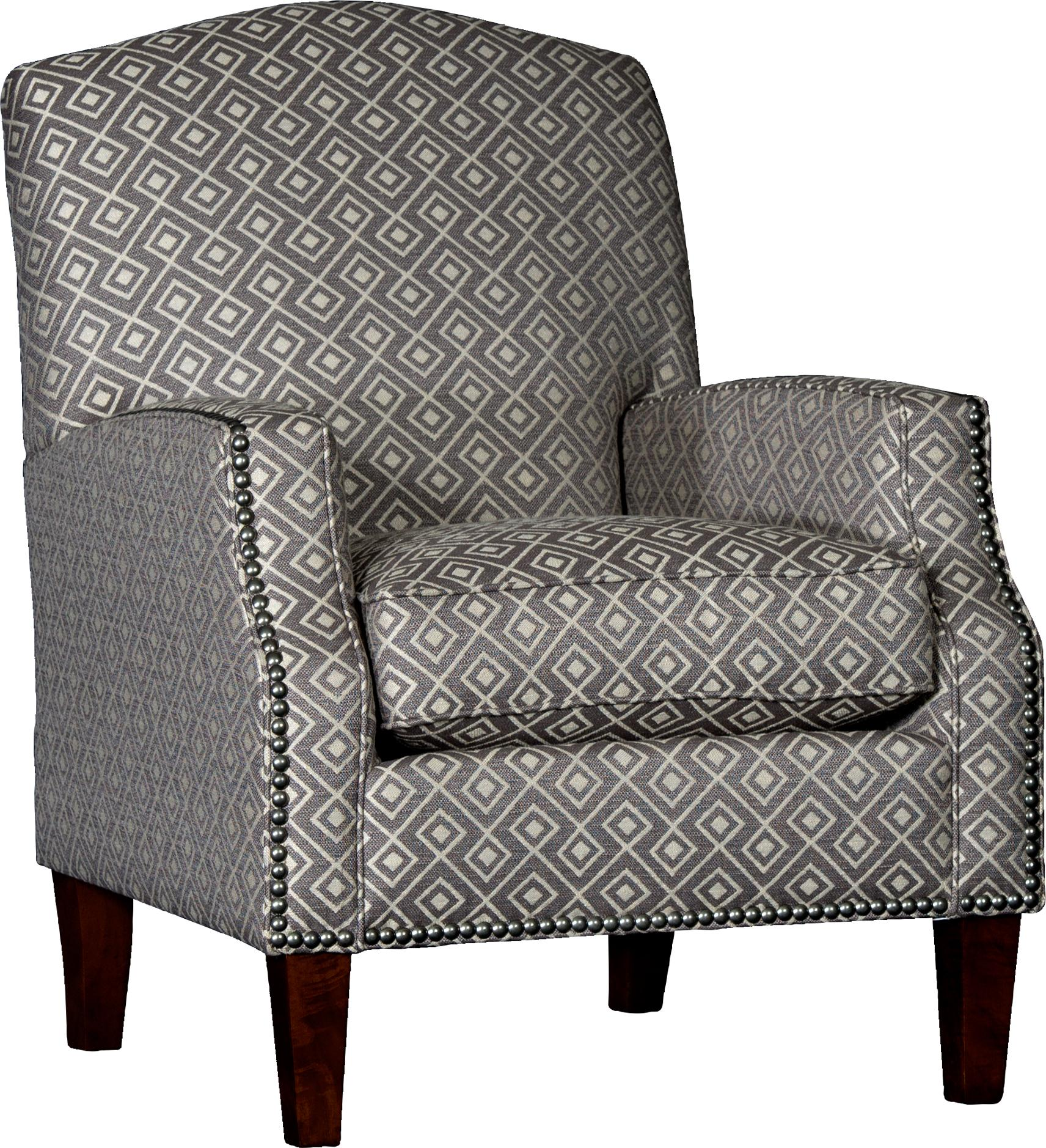 3725 Chair by Mayo at Story & Lee Furniture