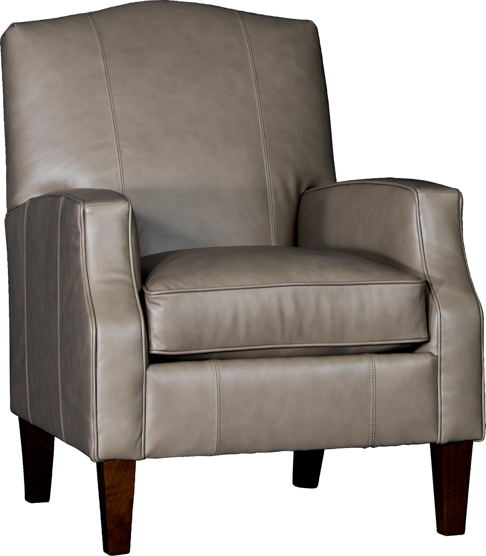 3725 Chair by Mayo at Wilson's Furniture