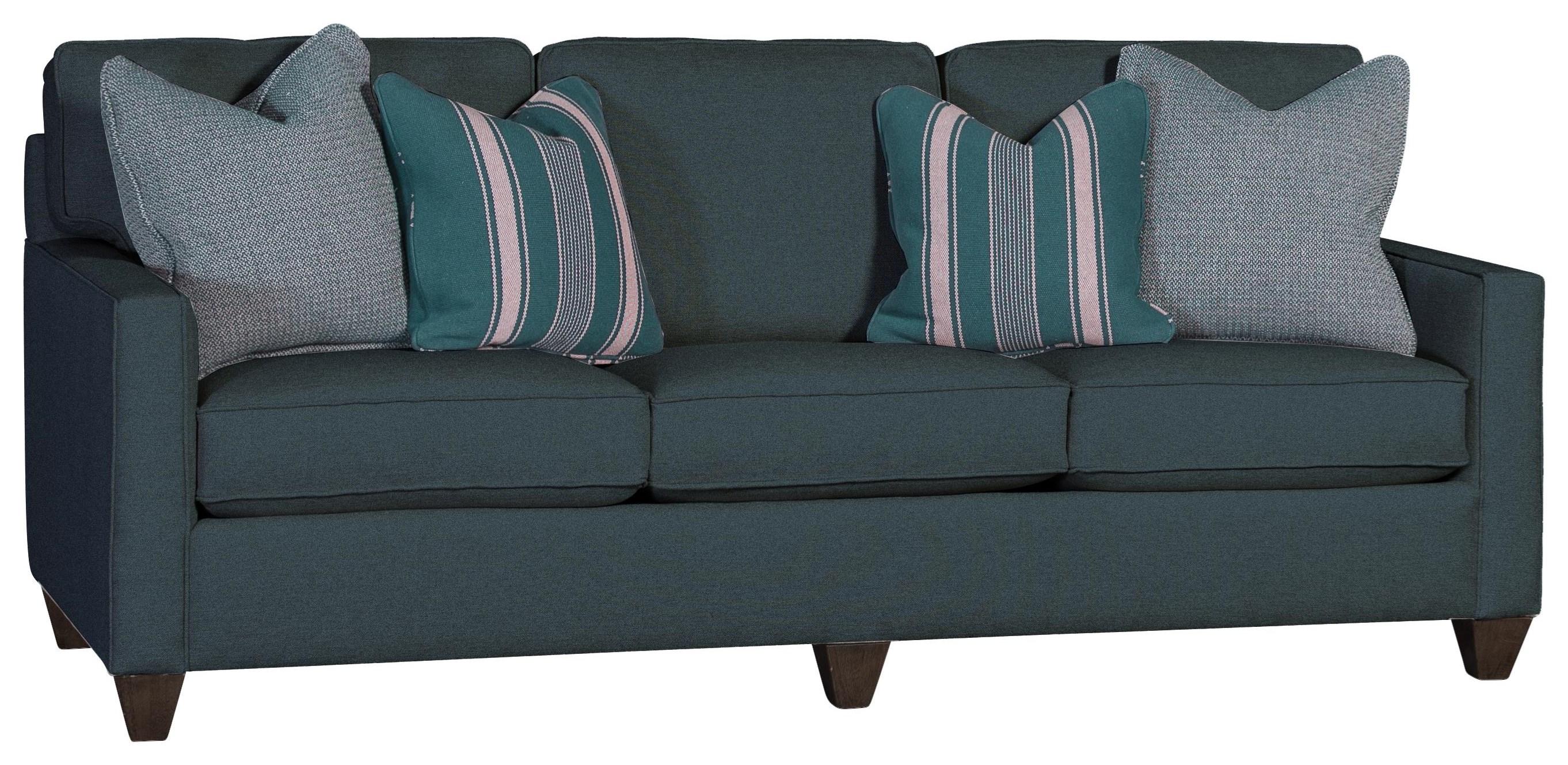 3830 Sofa by Mayo at Johnny Janosik