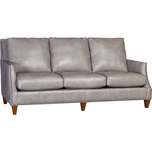 4490 Sofa by Mayo at Wilcox Furniture