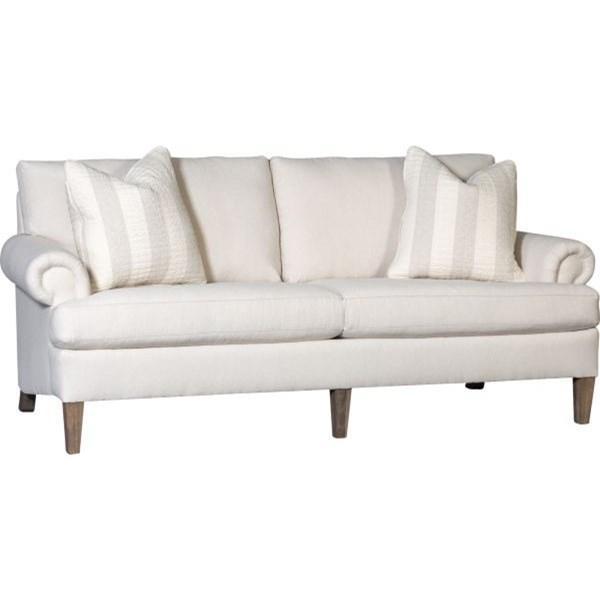 5070 Sofa by Mayo at Pedigo Furniture