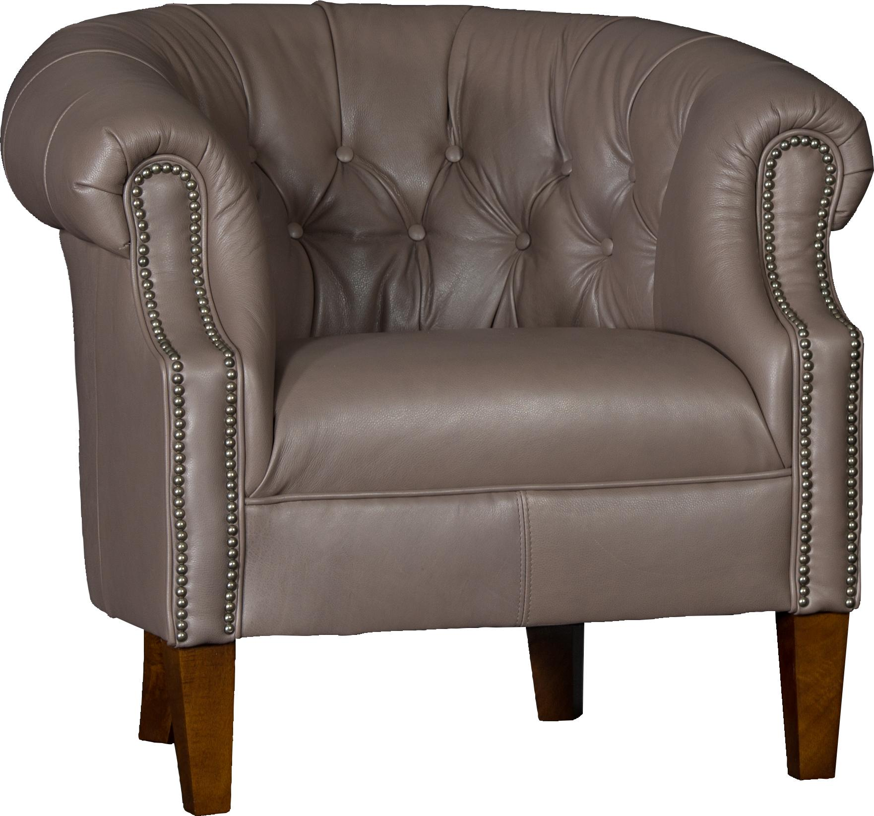8220 Chair by Mayo at Wilcox Furniture