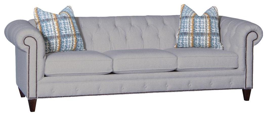 8888 Sofa by Mayo at Johnny Janosik
