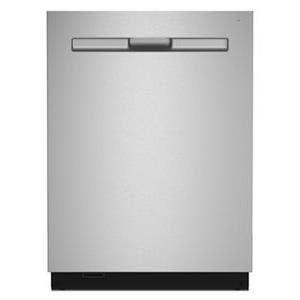 24 inch built-in dishwasher