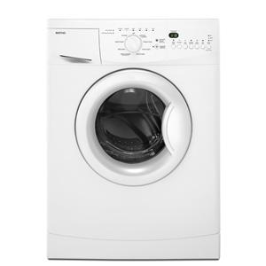 Maytag Washers 2.0 cu. ft. Compact Front-Load Washer