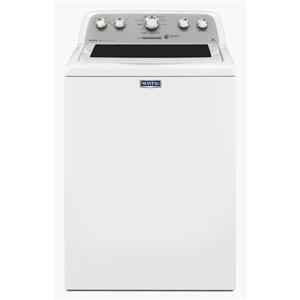 Maytag Washers 4.3 cu. ft. Bravos® Top Load Washer