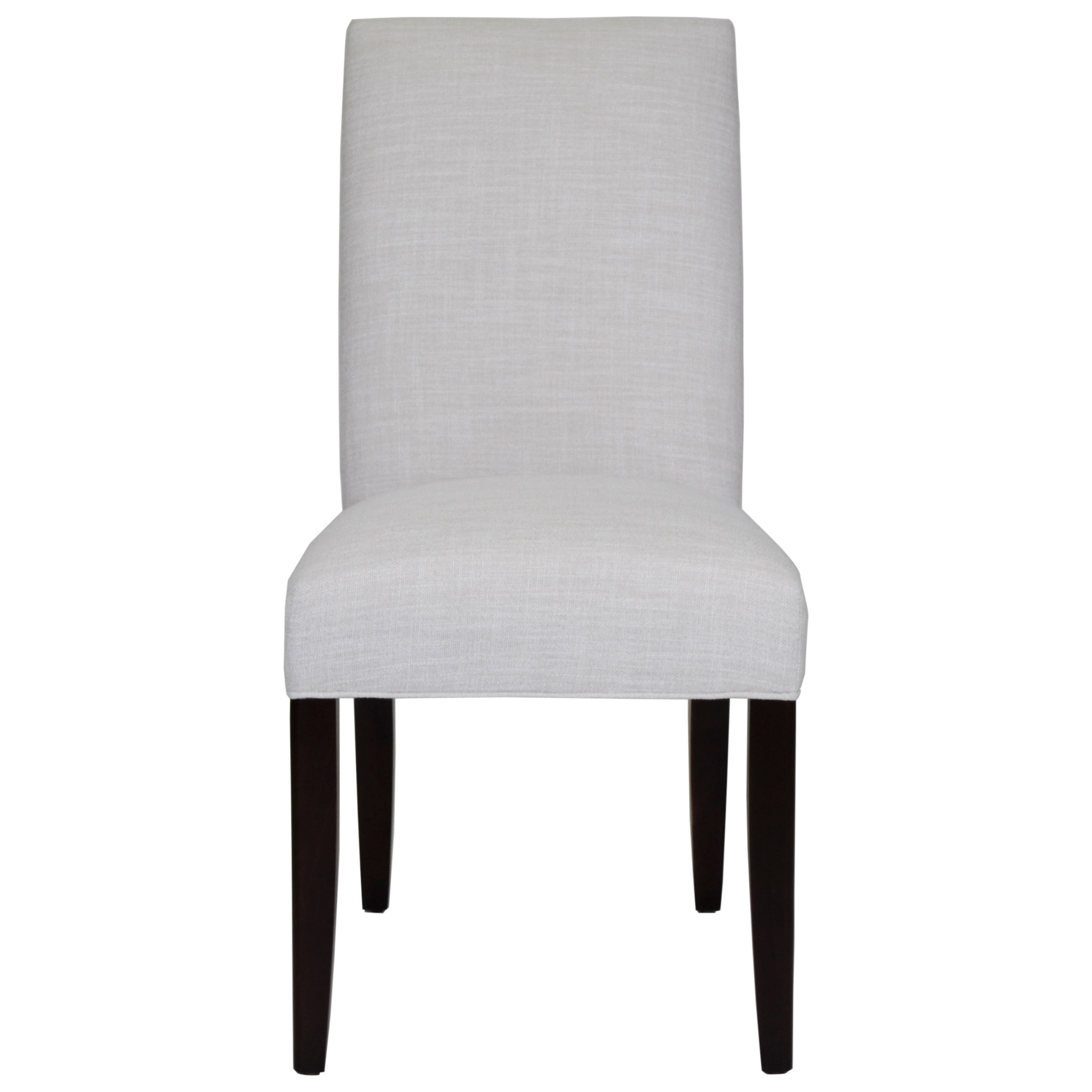 Parsons V Parsons Side Chair by McCreary Modern at C. S. Wo & Sons Hawaii