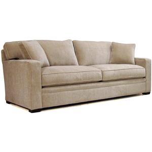 McCreary Modern 0693 Sofa