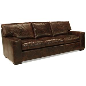 McCreary Modern 0870 Sofa