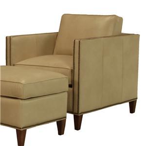 McCreary Modern 1059 Upholstered Chair