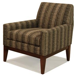 McCreary Modern 1108 Chair