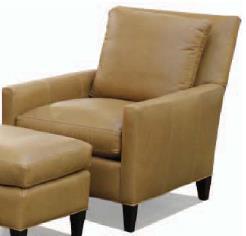 McCreary Modern Sophia Upholstered Chair
